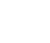Field Coffee