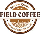 Field Coffee